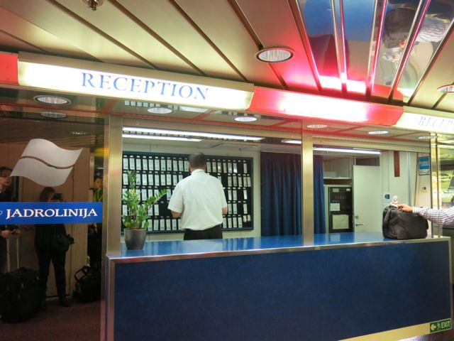 ferry-reception-desk