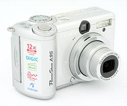 ZA95A.JPG