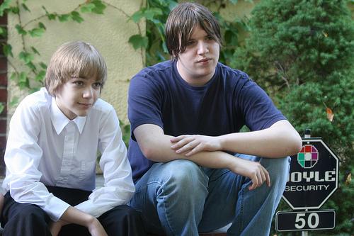 boys2010.jpg